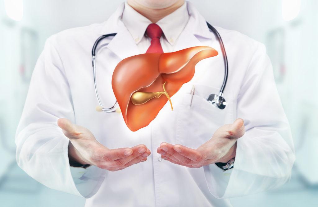 1gastroentrology