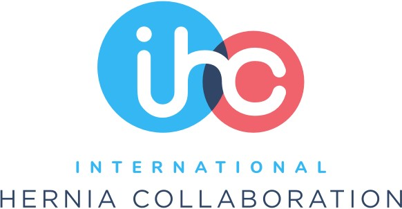 International Hernia Collaboration